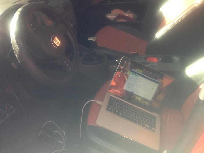reprogramar-seat-leon-1-9-tdi-105cv
