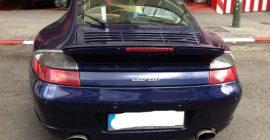 reprogramar-centralita-porsche-turbo-996-420cv